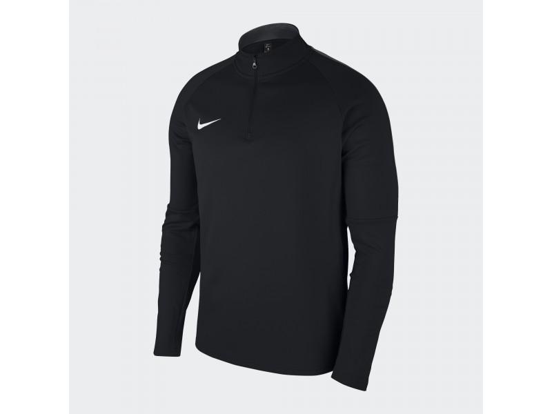 discount nfl jerseys kids