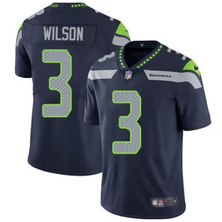 seahawks jersey youth cheap