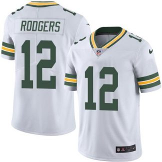 aaron rodgers youth jersey sale