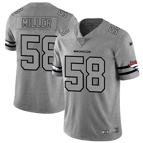 nike authentic nfl jerseys cheap