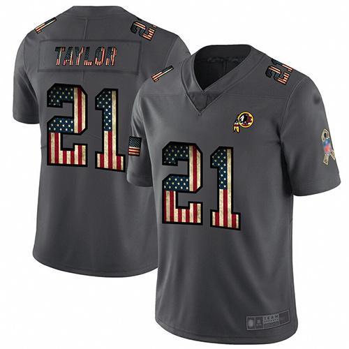 cheap jerseys from china, OFF 79%,Buy!