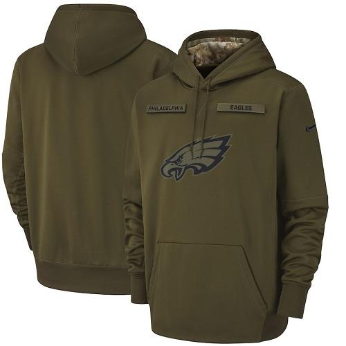 authentic nfl jerseys wholesale nike