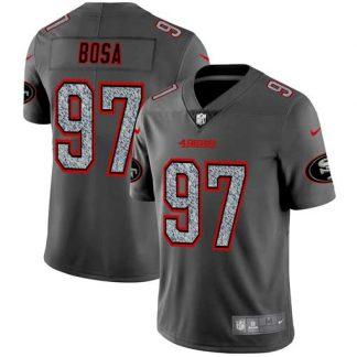cheap sports jerseys china, OFF 79%,Buy!