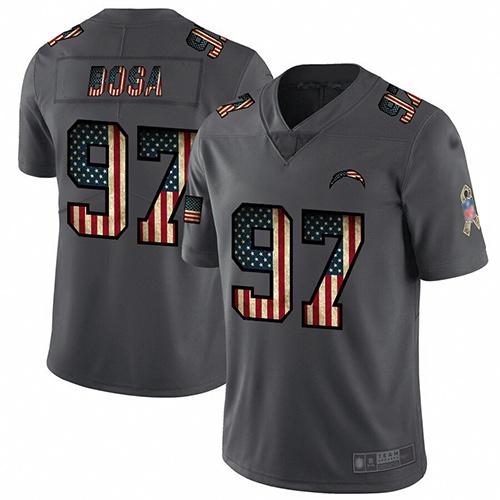 cheap stitched jerseys