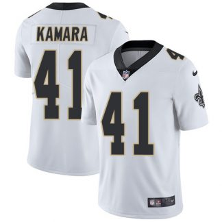 authentic nfl jerseys china, OFF 70%,Buy!