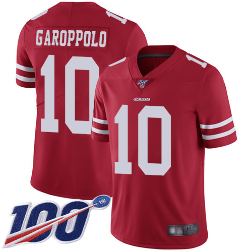 discount youth nfl jerseys, OFF 78%,Cheap price!