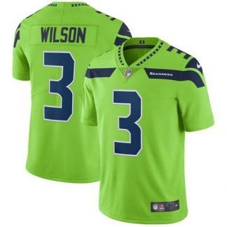 russell wilson jersey china, OFF 71%,Cheap price!