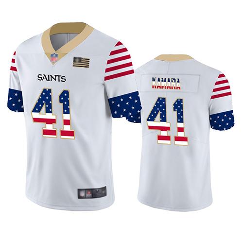 nfl nike stitched jerseys