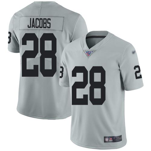 nfl jerseys for sale near me, OFF 79%,Buy!