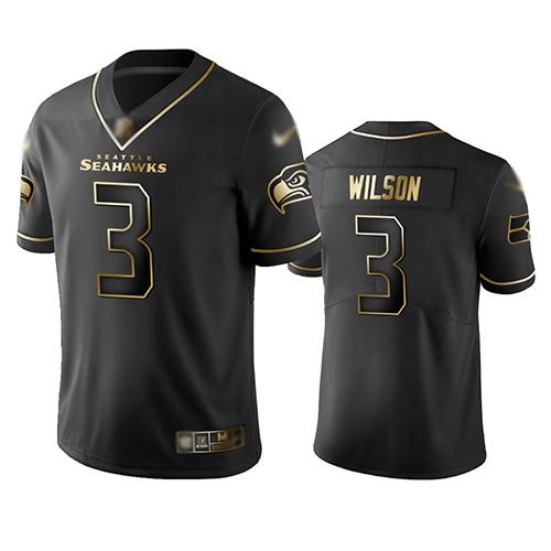 russell wilson jersey sale, OFF 79%,Buy!