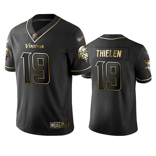 sports jerseys for sale, OFF 72%,Buy!