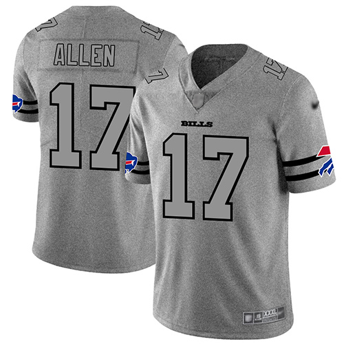 best site to buy cheap jerseys