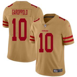 wholesale nfl jerseys online